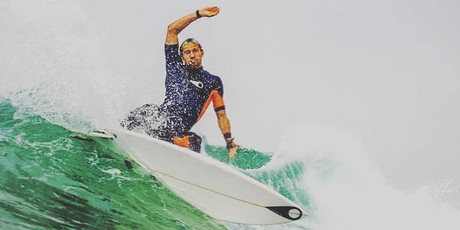 combinaison-de-surf-sooruz