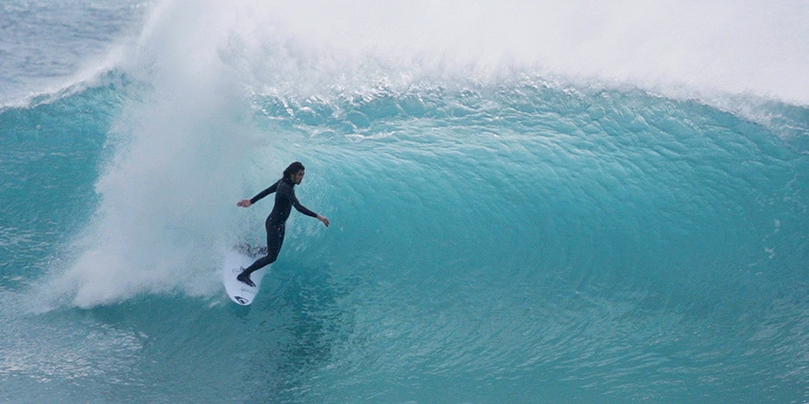 craig anderson free surfeur