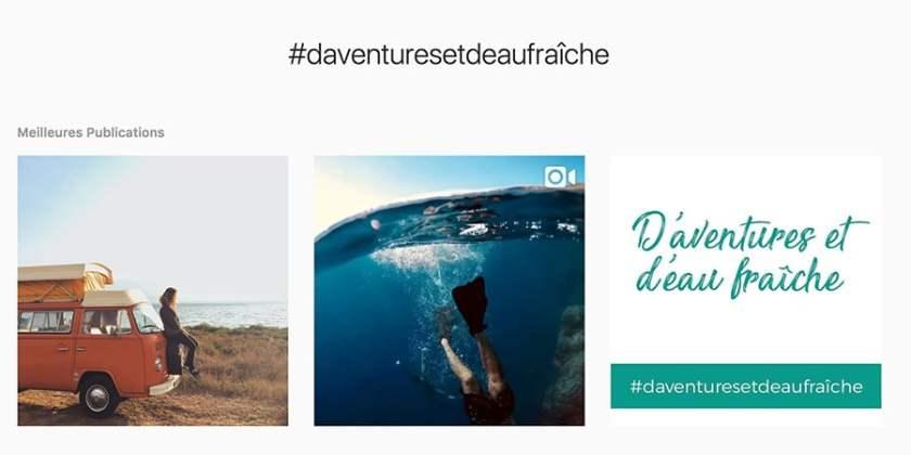 daventures-et-deau-fraiche