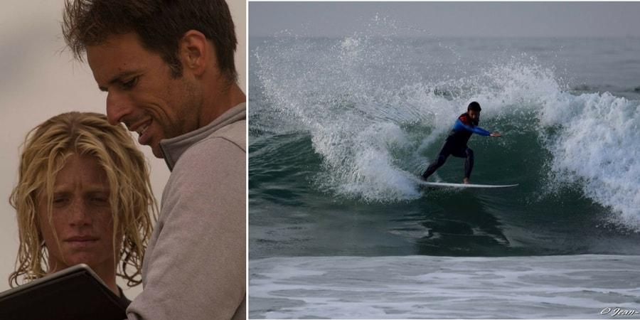 nicolas fernandez coach surf