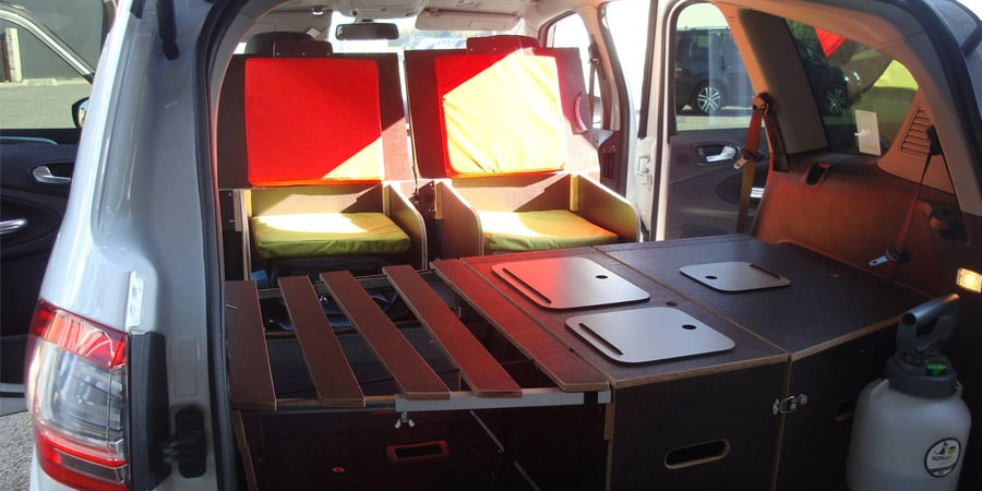 amenagement kangoo nomad-addict