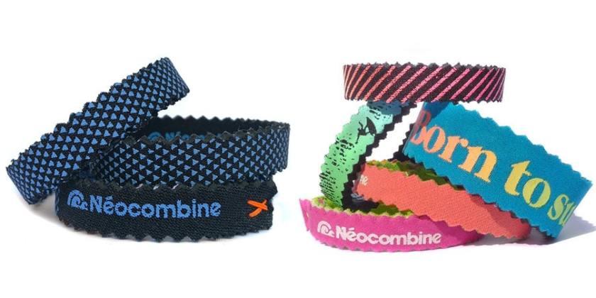 necombine-surf-accessoires
