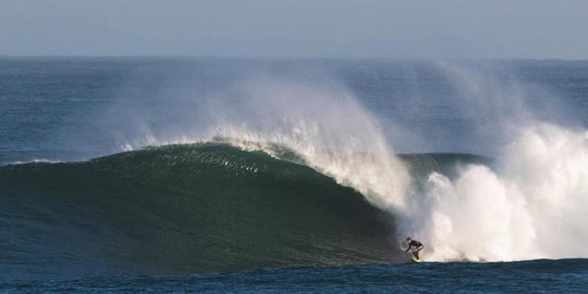 matthieu-aguirre-surf-de-gros