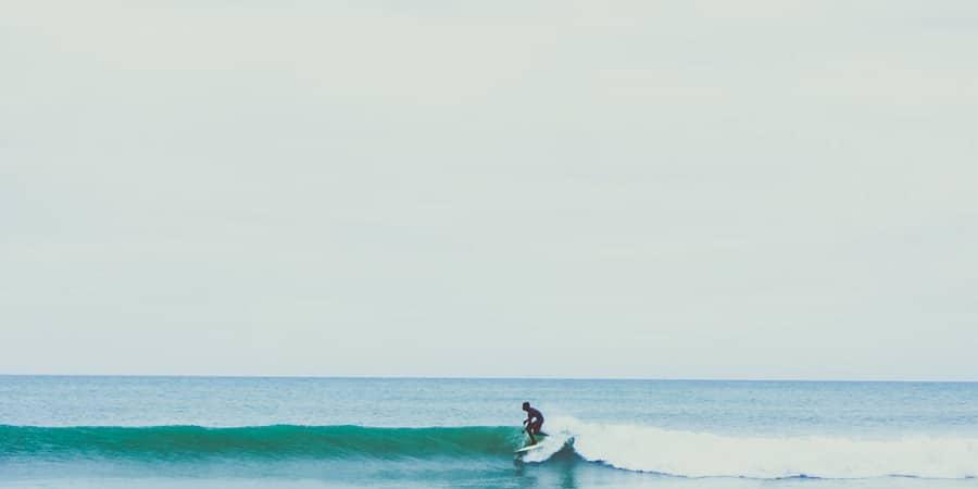 surf-petite-vague