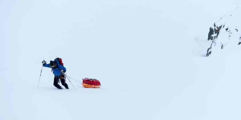objectif-pole-sud-matthieu-tordeur-aventure
