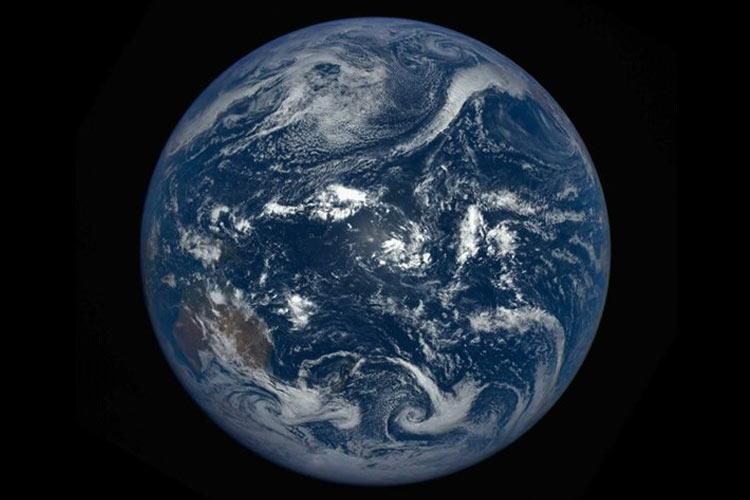 role-des-oceans