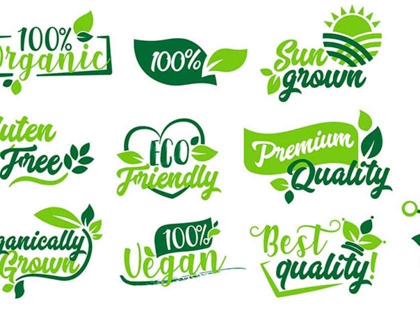 46 acteurs engagés contre le greenwashing demandent #duvraipasdesmots