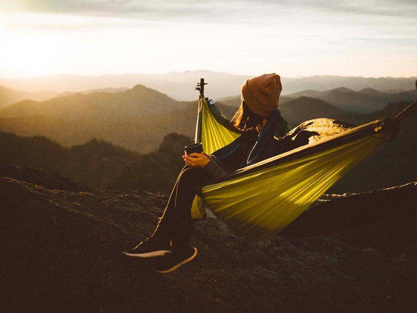 Idées cadeaux aventuriers (utiles et eco responsables)