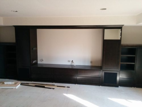 small resolution of wiring basement theater