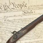 A Second Look at the Second Amendment