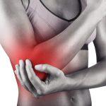 """Understanding Osteoporosis:  """"Builders"""" And """"Degraders"""""""