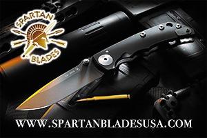 spartan-blades-300x200-2