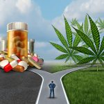 Medicinal Marijuana and PTSD:  Not All It's Puffed Up To Be?