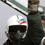 Is America Unknowingly Training Iranian Fighter Pilots?