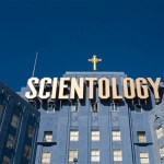 "Scientology:  ""Going Clear"""