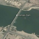 ISIS Takes Ramadi Dam, Did We Lose The War?