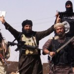 Jihadis, Poetry, and the Ongoing Bromance of ISIL:  Are We Sending The Right Message?