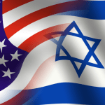 Israel and the US:  Setting the Record Straight
