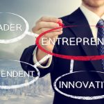 "BAMCIS: A Patrol Leader's Take On ""Vetrepreneurship"""