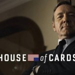 """House of Cards:""  Calling All Veterans!"