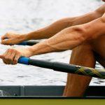 """""""Let Me Try:""""  Charities Establish Rowing Team Of Blind Veterans"""