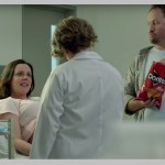 The Doritos Commercial: 3 Aspects of Genius