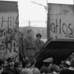 1989 vs. 2016:  Russia Redux?