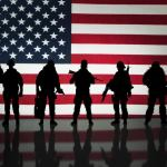 Three Reasons Why Veterans Leave The Military That They Love