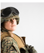 female-marine-cropped-300x363