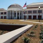 "Is The National Infantry Museum ""The Best Free Museum In America?""  You Can Help Make It That Way."