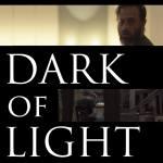 Behind the Scenes: Dark of Light