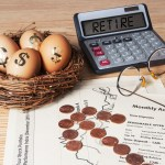 Older Americans Forced to Delay Retirement