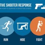 Active Shooter at the Army's Redstone Arsenal?