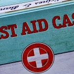 3 Must-Have Emergency Lifesavers for Your Car