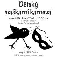 140315-karneval-pozvanka-