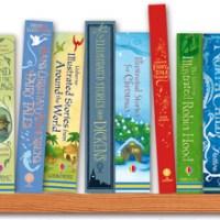 gift-books