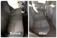 Car Rug Cleaner - Rugs Ideas