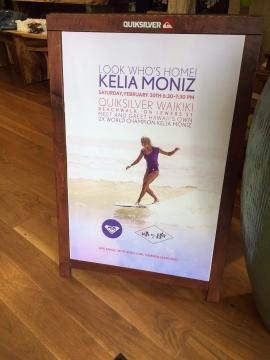 KELIAMONIZ