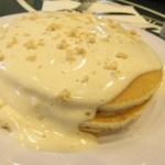 ハワイ・カイルアでパンケーキといったら、「ブーツアンドキモズ」がお勧めです!!