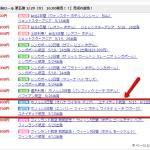 ホノルル5日間(オハナ ワイキキ マリア)ユナイテッド航空69,800円これはお得!!