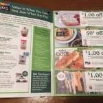 ハワイ/ホールフーズのクーポン情報。これで安く買えますよ。