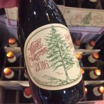 ホールフーズ:クリスマス限定の可愛いビールはこちら