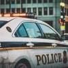 ワイキキで深夜(12:38AM)に、武器で男に脅かされ22歳の女性が強盗にありました。
