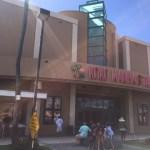 ハワイで映画を見るなら火曜日がお得です。なんと一人たったの6ドル「MAHALO TUESDAY」
