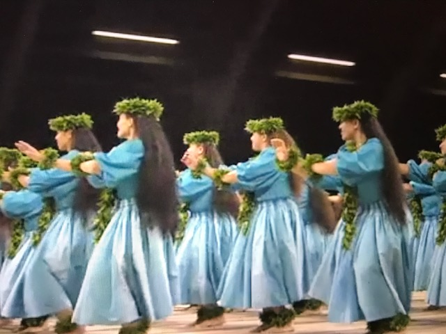 merriemonarch