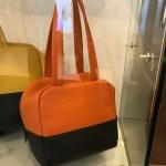日本では超入手困難品のラナイトランジットの2Toneの鞄はいかが?