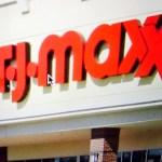 どこよりも早い最新ニュース「T.J.マックス」がワイキキにオープン!!
