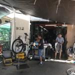 ワイキキ周辺で自転車を修理するならマッカリーにある「McCully Warehouse」がお勧め