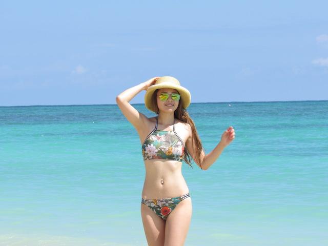 ハワイ美女110_Miyuu
