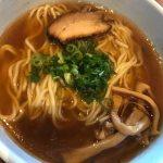 日本の人気ラーメン店の麺屋武蔵はいかが?アラモアナセンター近く